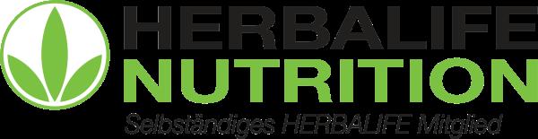 Diese Webseite wird von KARIN SALCHEGGER als selbständiges HERBALIFE-Mitglied betrieben und nicht von HERBALIFE International Deutschland GmbH. Die offizielle HERBALIFE-Webseite lautet www.herbalife.at.